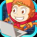 儿童编程启蒙PC版 V3.61.201105 官方版