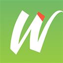 海螺单词 V1.2.3 安卓版
