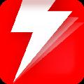 Boom 3D(3D音效增效工具) V1.0.15 免费版