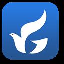 律鸽问律师端 V1.2.6 安卓版