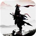 五岳乾坤 V1.0.0 安卓版