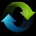 视频批量合并软件 V1.0 绿色免费版