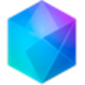 FXhome Ignite Pro(AE粒子特效合成插件) V3.1.8110 绿色版