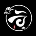 云稠玩购 V1.0.25 安卓版