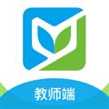 青苗教师端 V1.0.0 安卓版