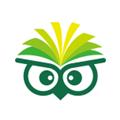 智慧教室 V1.4.0.0 安卓版