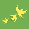浓农生活 V1.0.0.3 安卓版