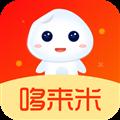 哆来米 V1.0.0 安卓版