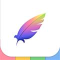逸记 V2.8.3 苹果版