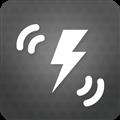 噪音检测仪 V1.2.46 安卓版