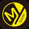迈步智能健身 V2.0.2 安卓版