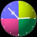 Sharp World Clock中文破解版 V8.7.0 最新免费版