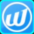 维护大师网吧客户端 V2020.5.22.1 绿色版