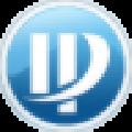 大华摄像头密码恢复工具 V4.11.3 最新免费版
