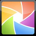 ScreenshotRaptor(屏幕截图工具) V1.6 官方版