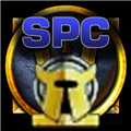 SigrisPvpClassic(魔兽怀旧服目标荣誉递减监视插件) V1.04 免费版