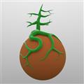 Nitro4D NitroVeins(C4D植物树叶枝干分支建模插件) V1.30 官方版