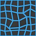 Nitro4D NitroRelax(C4D多边形点线松弛插件) V1.05 官方版