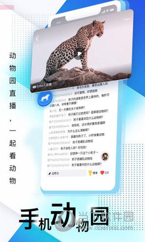 壹深圳APP