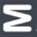 魔众题库系统 V3.4.0 免费版