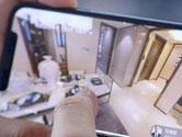 手机看房软件哪个好 让你买房更轻松