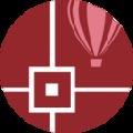 CorelCAD V2017 免激活版