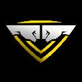 完美世界竞技平台 V1.0.20072312 官方版
