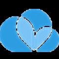 仙盘百度网盘助手 V1.0 绿色版