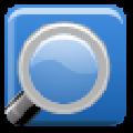 Hao828星号密码查看器 V1.0 绿色免费版