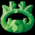 宝塔远程工具 V1.4.0.0 官方版
