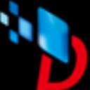 达思手机数据恢复软件 V2.0.57 专业版