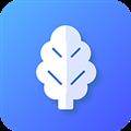 菠菜健身 V1.0.13 安卓版