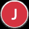James(HTTP监控工具) V2.12 官方版
