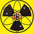 我的世界1.12.2核电工艺MOD V2.17c 免费版