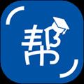 学效帮教师端 V1.3.0 安卓版