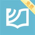 米家阅读 V1.0 安卓版