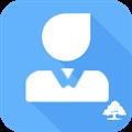 小助手 V1.8.0 安卓版