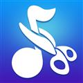 音乐提取助手 V1.3.4 安卓版
