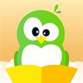 博鸟绘本 V2.1.48 iPhone版