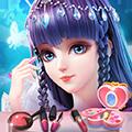 叶罗丽化妆日记游戏破解版 V1.0.3 安卓版