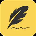 轻记事本 V1.3.0 安卓版