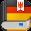 德语助手永久VIP版 V7.7.2 安卓版
