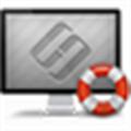 Hetman Data Recovery pack(全能恢复软件) V2.9 免费版
