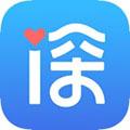 i深圳 V3.1.3 安卓最新版