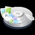 OSForensicss(专业数据恢复助手) V7.1 免费版