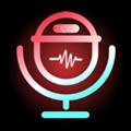 游戏变声器助手 V1.0.4 安卓版
