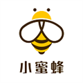 小蜜蜂外卖 V1.0.0 安卓版