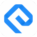 旋风PDF转换器 V9.0.0.0 免费版