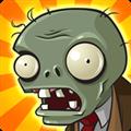 植物大战僵尸萌娘版游戏 V2021 安卓免费版