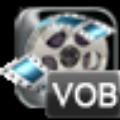 micsoft VOB Converter(VOB视频转换器) V4.1.20 官方版
